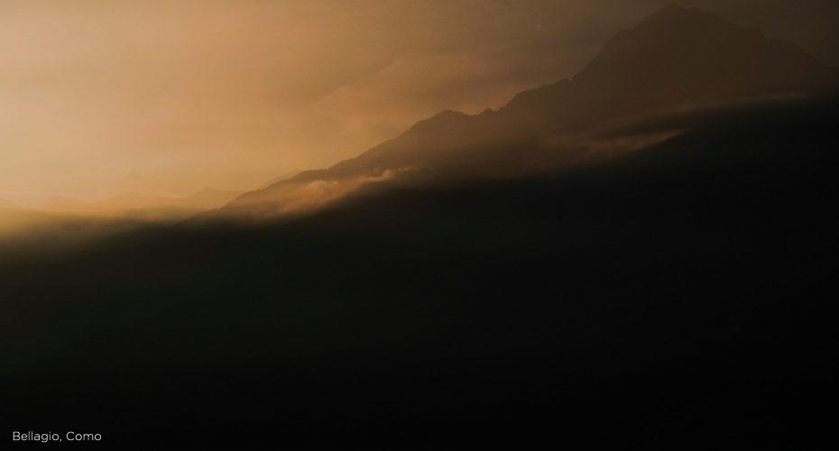bellagio - Copia